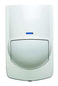 Orisec 100 Series PIR Detector